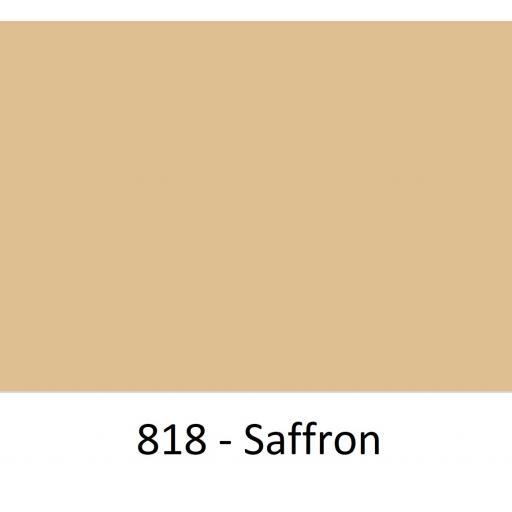 818 - Saffron.jpg