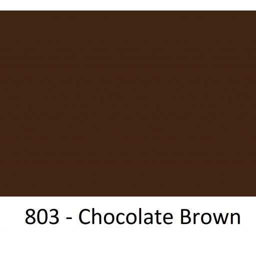803 - Chocolate Brown.jpg