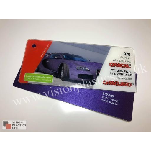 406 Violet Metallic 2-ink.jpg