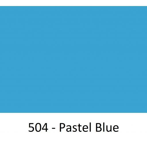 504 - Pastel Blue.jpg
