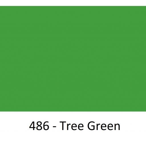 486 - Tree Green.jpg