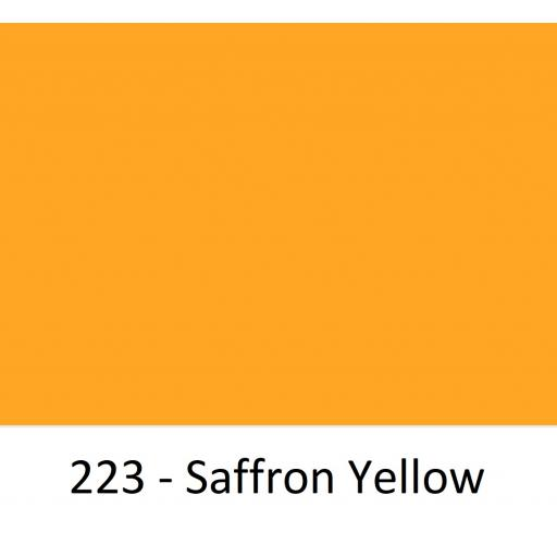 223 - Saffron Yellow.jpg