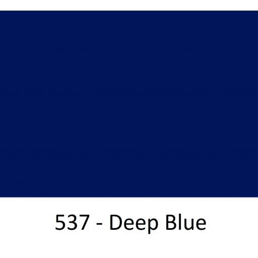 537 - Deep Blue.jpg