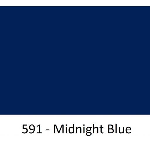 591 - Midnight Blue.jpg