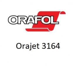 Orajet 3164.jpg