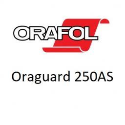 Oraguard 250AS.jpg