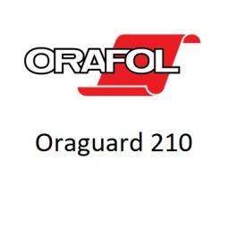 Oraguard 210.jpg