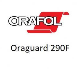 Oraguard 290F.jpg