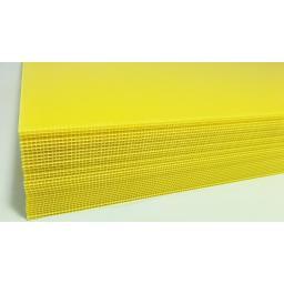 Yellow Correx.jpg