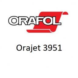 Orajet 3951.jpg