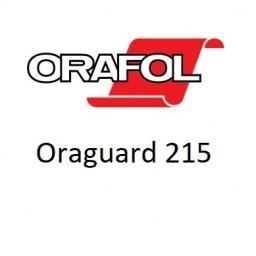 Oraguard 215.jpg