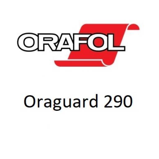 Oraguard 290.jpg