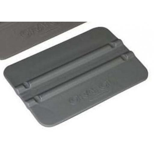 Oracal Plastic Squeegee