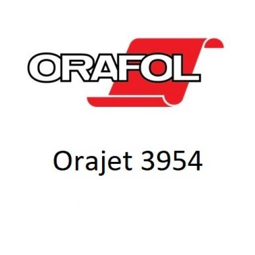 1370mm Wide Orajet 3954 Brickstone Film