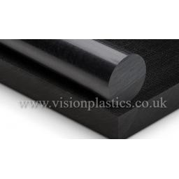 Polyamid-Nylon-TECAMID-6-MO-black-720-ink.jpg