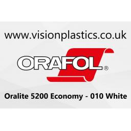 Oralite 5200 Economy - 010 White.jpg