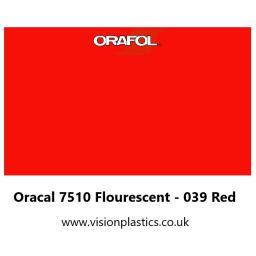 Oracal 7510 Flourescent - 039 Red.jpg