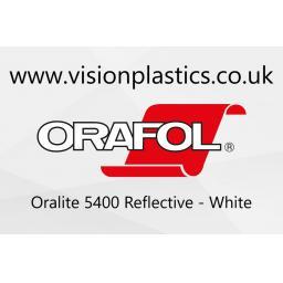 Oralite 5400 Reflective - White.jpg