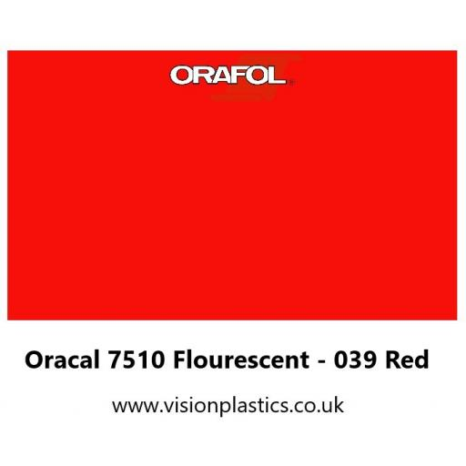 Oracal 7510 Flourescent - 039 Red.jpg