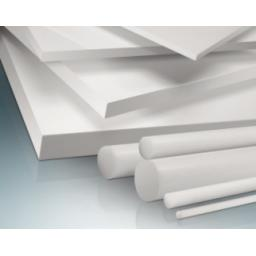white-pvc-sheets---rods.png