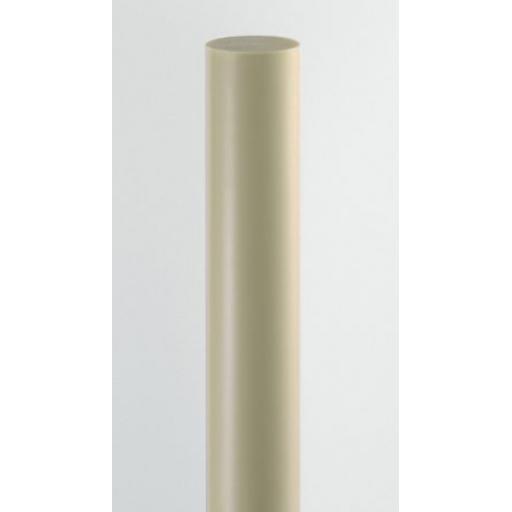 beige-pp-rod.png