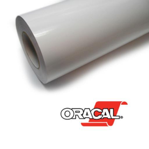 Digital Printing Vinyl Rolls