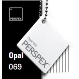 Perspex White.jpg